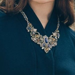 Chloe + Isabel Jewelry - Chloe + Isabel Convertible Statement Necklace